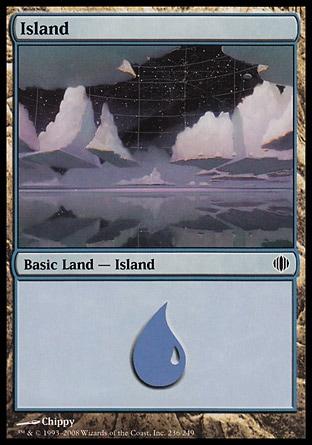 236 (1)