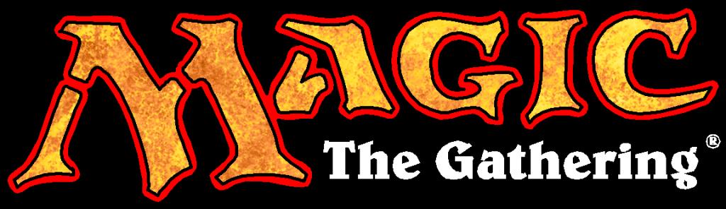 magic-the-gathering-logo (1)
