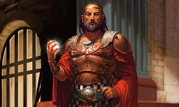 cardart_ORI_Hixus-Prison-Warden