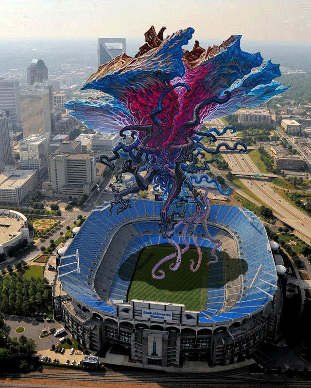 bank-of-america-stadium-aerial