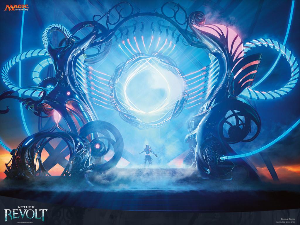 https---magic.wizards.com-sites-mtg-files-images-wallpaper-Planar-Bridge_AER_1280x960_Wallpaper